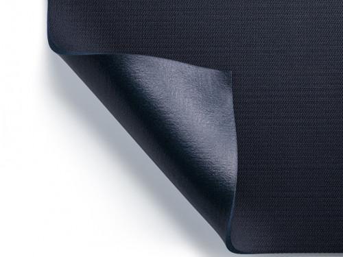Article de Yoga Tapis de Yoga Extrem-Mat - 200cm x 66cm x 6.4mm Bleu