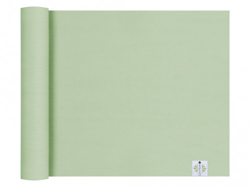 Tapis de Yoga Green Mat 5mm