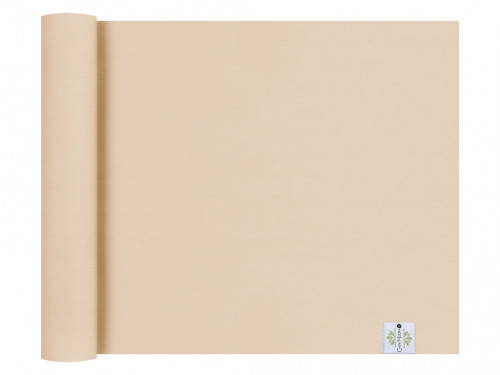 Tapis de Yoga Green Mat 5mm Chin Mudra