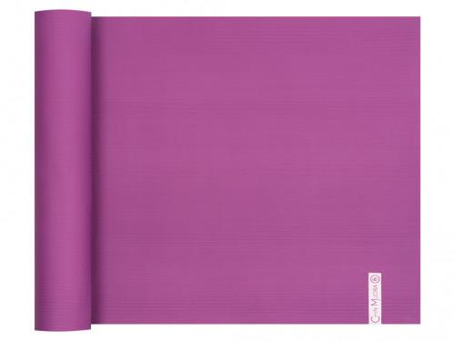 Tapis de Yoga Intensive-Mat 4mm 185 cm x 65 cm x 4.0 mm - Mauve