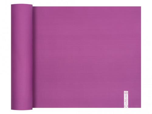 Tapis de Yoga Intensive-Mat 6mm 185 cm x 65 cm x 6.0 mm - Mauve