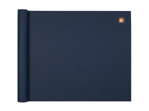 Tapis de yoga Travel-Mat - Bleu