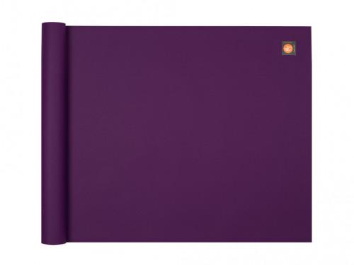 Tapis de yoga Travel-Mat - Prune Chin Mudra