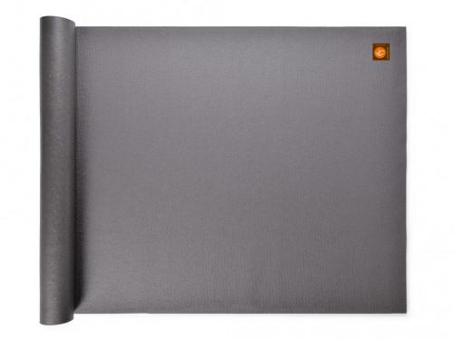 Tapis Standard-Mat 183cm/220cm x 60cm x 3mm Gris