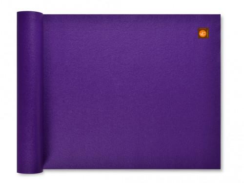 Tapis Standard-Mat 183cm/220cm x 60cm x 4.5mm Violet