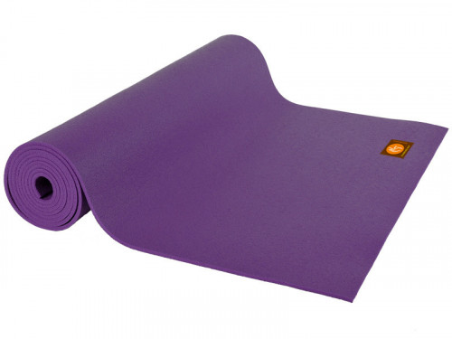Tapis Standard-Mat Enfant 150cm x 60cm x 3mm Violet